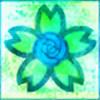 RikkuTakanashi's avatar