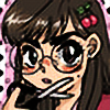 rikkutan's avatar
