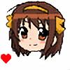 RikkuVengeance6661's avatar