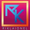 Riklaionel's avatar