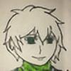 RikmosaArtist's avatar