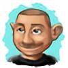 RIKNUTT's avatar