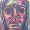 Riko15's avatar