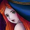 Riko2908's avatar