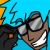 RikoBrando's avatar