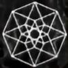 Rikochet's avatar
