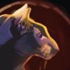 rikoee's avatar