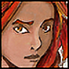 rikome's avatar
