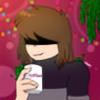 Rikona-Blaicl's avatar