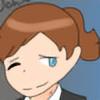 rikoneo's avatar