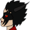 rikoudu's avatar