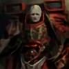 RikoWD's avatar