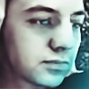 rikozi's avatar