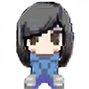 rikstal's avatar