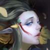Riktockhi's avatar