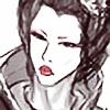 riku-cloudloverI3's avatar