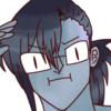 Riku-D's avatar