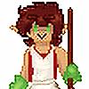 Riku-Link's avatar
