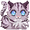 Riku-Love's avatar