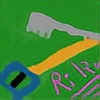 riku-ness's avatar