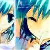 riku0roxas's avatar