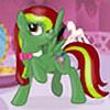 riku1517's avatar