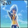 Riku5und5zig's avatar