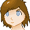 Riku8406's avatar