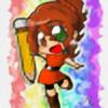 Rikucciola's avatar