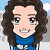 Rikuchan09's avatar