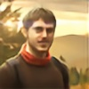 Rikud0k0's avatar