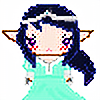 rikufangirl9's avatar