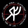 RikuForsman's avatar