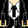 rikufromthedark's avatar