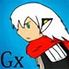 RikuGx's avatar