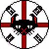 RikuHikari-Neo's avatar