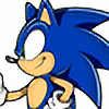 Rikukey's avatar