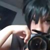 RikuKHx's avatar