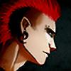 Rikuko's avatar