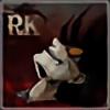 RikuKyuutu's avatar