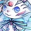 Rikulaw's avatar
