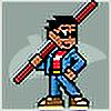 Rikun's avatar