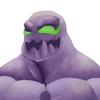 Rikuoxas's avatar
