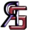 RikuraSangue's avatar