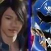 Rikus-heart's avatar