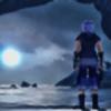 RikuSempai's avatar