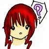RikusGirl68's avatar