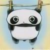 rikushan's avatar