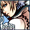 Rikusmine's avatar
