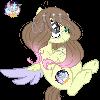 Rikutakuto-Chan's avatar